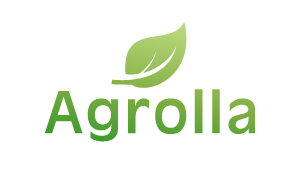 Agriculture Business Names, Domain Names For Sale, App Names