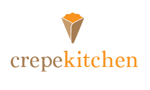 Secretkitchen com - A Business Name For Sale On Brandsly  Creative