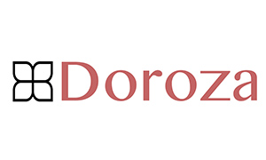 Makeup and Beauty Business Names - biznamewiz.com