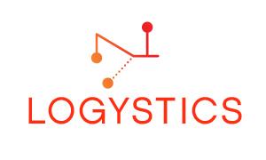 Logistics Business Names, Domain Names For Sale, App Names