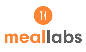 Meallabs com - A Business Name For Sale On Brandsly