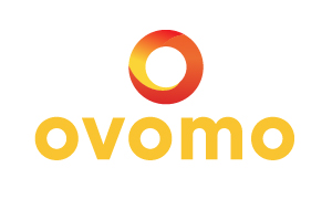 Marketing/branding Business Names, Domain Names For Sale, App Names