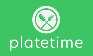 Food/beverage Business Names, Domain Names For Sale, App
