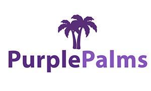purplepalms.com