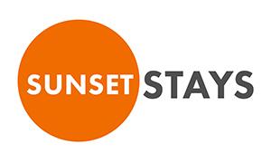 sunsetstays.com
