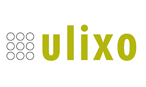 Ulixo.com - A Business Name For Sale On Brandsly. Creative Company ...